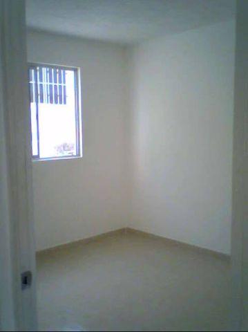 Recamara piso de cemento pulido enlace inmobiliario for Piso cemento pulido